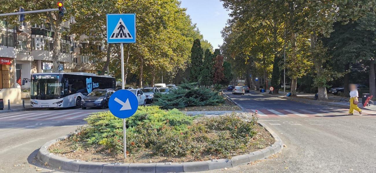 bulevardul Mamaia (3)