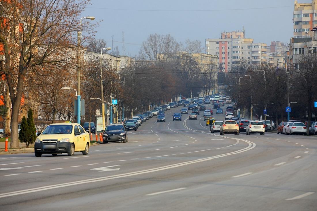 proiect de imbunatatire a mobilitatii urbane (1)