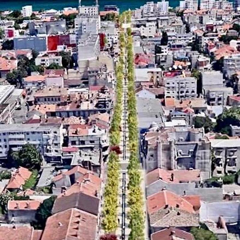 strada Stefan cel Mare (1)