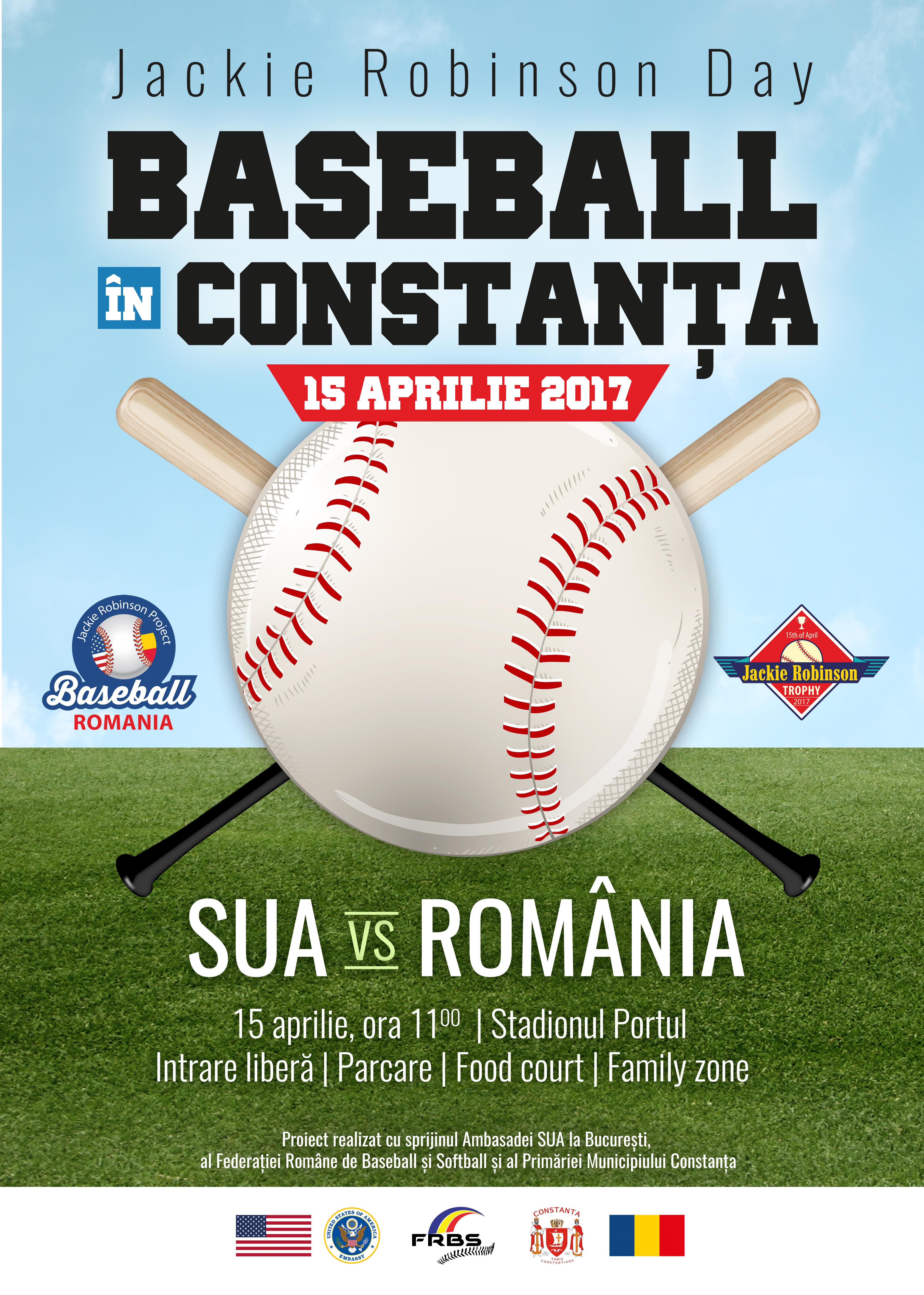 Afis A3_baseball Constanta_editabilPMC