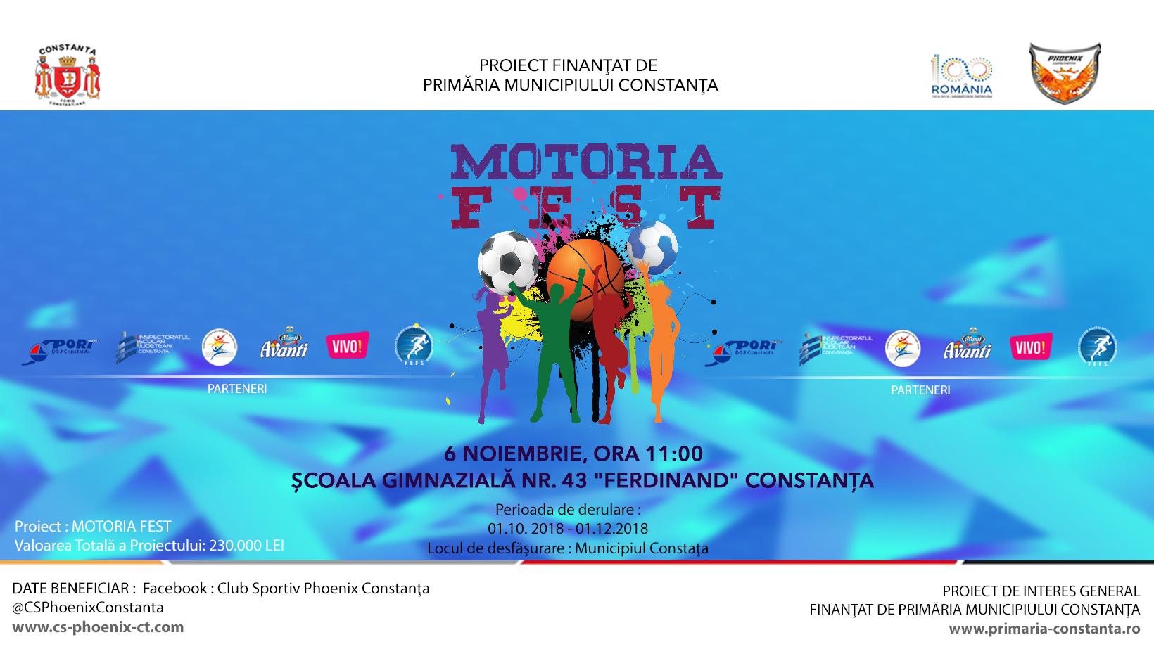 afis-motoria-fest-06-11-2018