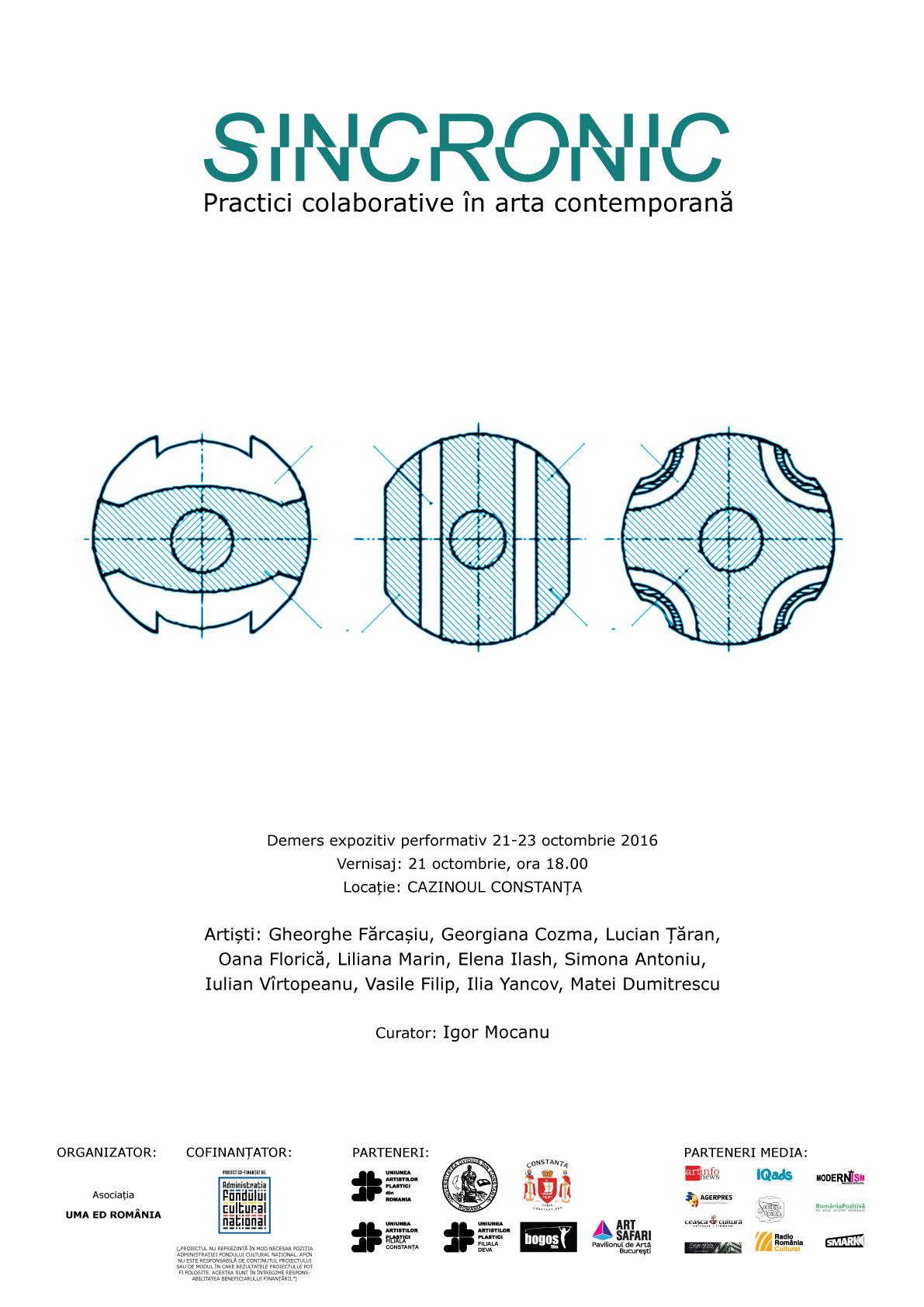 sincronic_A2-constanta_web ultim