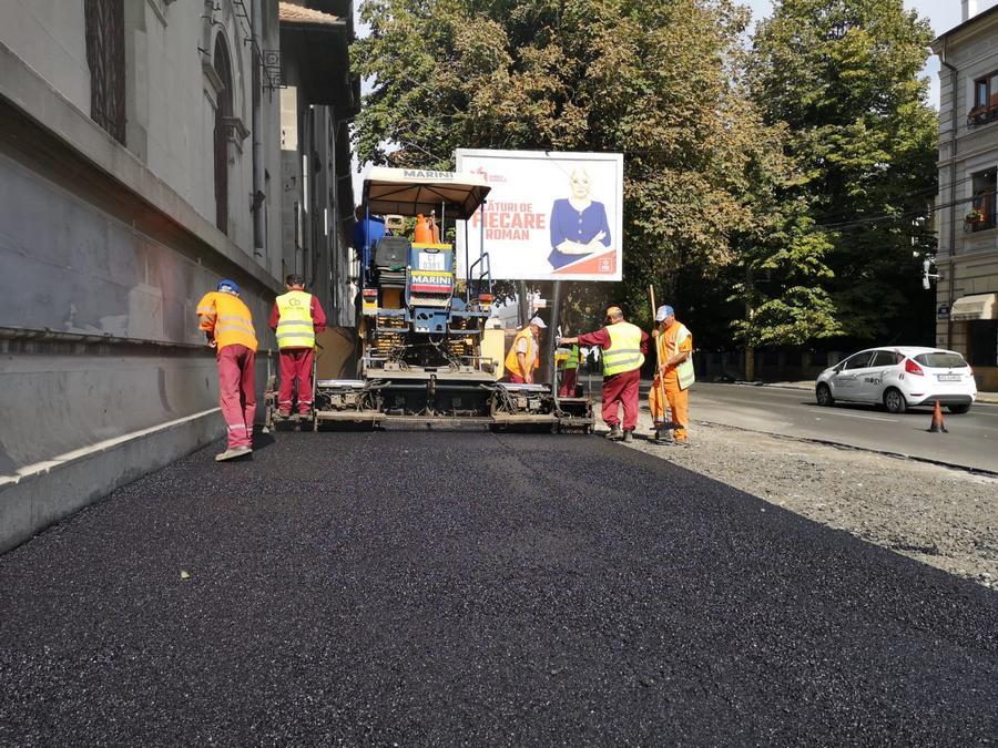 reabilitare trotuare (7) site