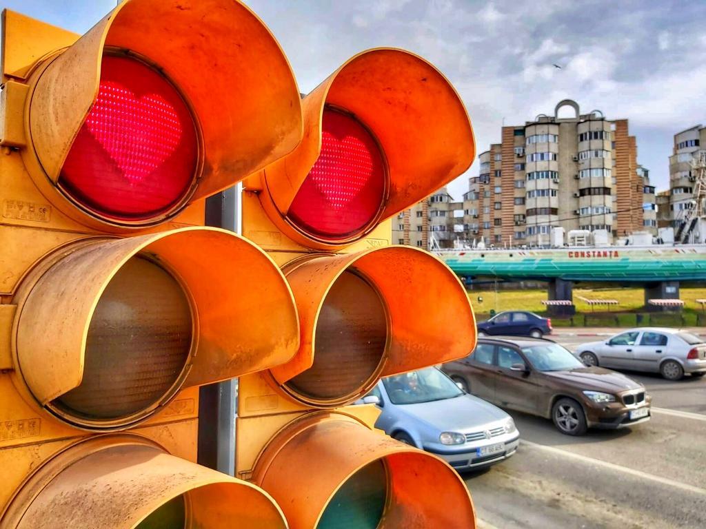 semafoare (1)